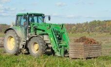 Sündis üleilmne kokkulepe põllumajandussaaduste eksporditoetuste kaotamiseks