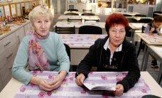 ФОТО: Деревенские кулинары Причудья сделали свои рецепты общим достоянием