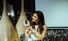 Enim muusikaauhindade nominatsioone sai Elina Born