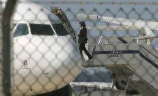 Глава центра судмедэкспертизы Египта опроверг наличие бомбы на борту A320