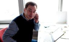 Allan Martinson: riigi superfirma juht oleks nagu loomaaia direktor