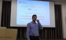 VIDEOLOENG: Treeni teadlikult: Toitumine ja sportlik soovitus hiina meditsiini seisukohast