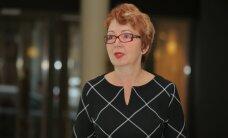 Yana Toom: Vajame ausat arutelu Eesti välispoliitika eesmärkidest
