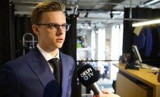 VIDEO: Vaata, mitmendat kohta ennustab Jüri Pootsmann endale tänavusel Eurovisionil!