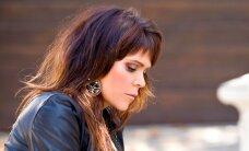 Grammy'le esitatud bluusilauljatar Beth Hart annab Haapsalus tuuri viimase kontserdi