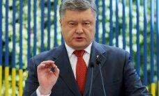 В Европарламенте одобрен безвизовый режим Украины с ЕС