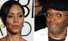 Liiga vähe rassilist mitmekülgsust? Mustanahalised näitlejad boikoteerivad Oscari galat