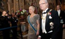 Eestlane Rootsis: rootslased armastavad makse maksta