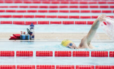 Kirill Kotšegarov enne Hawaii Ironmani: võin ujumist arendada teatud piirini