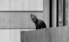 Münchenist Pariisini: suurimad terrorirünnakud maailma spordirajatistel