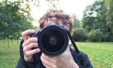 Koolifilm 2014 võidufilmid ootavad huvilisi Artisesse tasuta uudistama