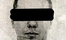 Почему молодой эстонец проник в Рийгикогу и хотел побить Таави Рыйваса?