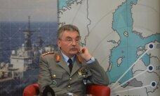 Kümnendite suurim muutus NATO-s: hooletuses kirdenurgast on saanud tähelepanu keskpunkt