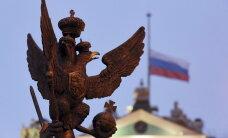Ситуация изменилась. Константин фон Эггерт расшифровал новую концепцию внешней политики России