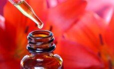 Teepuuõli: imeliste raviomadustega eeterlik õli, mis paljude haiguste ja hädade vastu leevendust pakub
