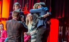 Eesti Laul kutsub külla Astangu keskuse õpilased ja õpetajad