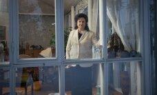 """Ingrid Rüütel Kaljurannale: """"Meie suurim oht on massiline väljaränne"""""""