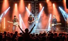 Tallinn Music Week - Skalpelliga muusikanädala kallal, lahkamisraport