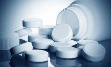 Kas teadsite, et valu on peamisi põhjuseid, miks inimesed arsti poole pöörduvad?