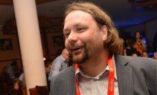 Danel Pandre: rahatud õnneotsijad on muusikaäris tagasi