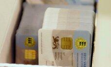 Mobiil-ID-d kasutab ligi 30 000 inimest
