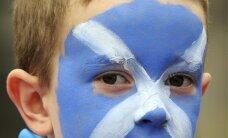 В Европе поприветствовали возможное вступление Шотландии в ЕС