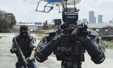 """9. märtsi """"Tehnikaminutid"""": Mis on tehisintellekt ja kas me peaksime seda kartma?"""