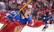 ФОТО и ВИДЕО: Россия победила Германию и вышла в полуфинал ЧМ-2016