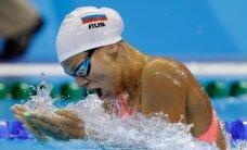 Jefimova: ma pole kunagi teadlikult dopingut võtnud
