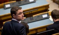 Taavi Rõivas EPL-i küsitlusest: oleks ootamatu, kui EKRE valijad mind toetaksid