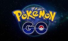ЕДЕМ НА ЗАРАБОТКИ: экспертам Pokemon Go предложили зарплату в 900 евро