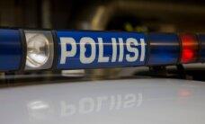 Подтверждено: причина наезда гражданина Эстонии на пешеходов в Хельсинки — сердечный приступ