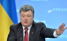 Порошенко назначил главой Донецкой области генерала Кихтенко