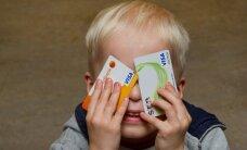 Kontoväljavõtted paljastavad puudega lapse tagant raha varastanud abivallavanema jultumuse