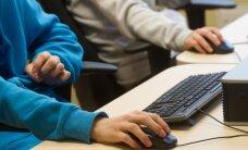 CV Keskus: какое образование гарантирует наличие работы в будущем?