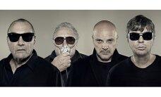 The Stranglers: oleme oma põlvkonna edukaim bänd