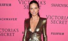 FOTOD: Üks ilusam kui teine! Vaata Victoria's Secreti järelpeo üheksat kõige kuumemat näitsikut