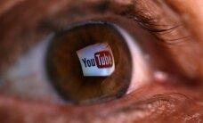 Halenaljakas juhtum, kuidas autoriõiguste kaitsjad YouTube'is liiale läksid