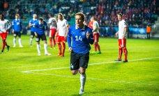 Vassiljev: ainult kaitstes mänge ei võida