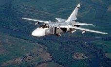 В числе участников переворота в Турции был сбивший российский Су-24 пилот