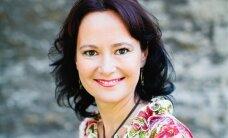 Tiina Laanem: Kasvav hirm ebaõnnestumise ees