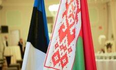 Минск пока не ожидает ответных шагов ЕС на пятидневный безвизовый режим