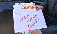 ООН: на востоке Украины царит атмосфера безнаказанности