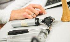 Письмо читателя: как в Нарве работают семейные врачи