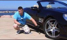 VIDEO: Xtra Motors – Kasutatud auto ostmine