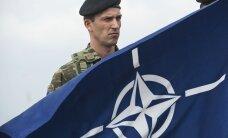 Сможет ли Россия помешать вступлению Черногории в НАТО
