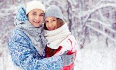 Tugevda oma immuunsüsteemi: kolm tervise alustala, mis köha, nohu ja palaviku eemal hoiavad