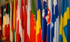 """Евросоюзу предложили принять меры для противодействия """"российской пропаганде"""""""