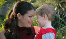 Jäta meelde: 10 psühholoogilist nippi, mis laste kasvatamisel marjaks ära kuluvad