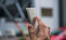 Tarbijakaitseamet hoiatab: kõrgete mobiiliarvete põhjustajaks võib olla loosimises osalemine